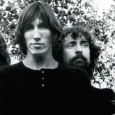 David Gilmour confirma el fin de Pink Floyd