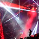 Rock al Parque 2015 revela sus primeros invitados