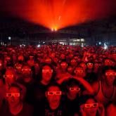 Festival Sónar: 22 años siendo pioneros