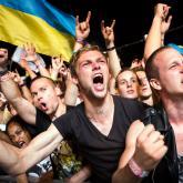 Transmisión EN VIVO del Festival Sziget desde Budapest, Hungría