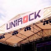 Radiónica presente en el Festival Unirock Alternativo 2015