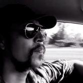 """""""Take a Ride With Me"""", el nuevo video de Carlos Elliot Jr."""