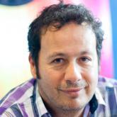 """""""Creo que el mercado independiente en nuestro país existe"""": Alejandro Villalobos"""