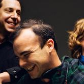 """Road Dawgs"", el mini documental sobre Future Islands"