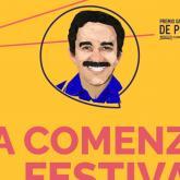 Las 5 del Premio Gabriel García Márquez
