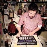 """""""El CD es un formato de transición"""" Mario Galeano"""