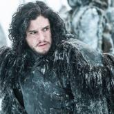 41 segundos en el teaser de la nueva temporada de Game Of Thrones