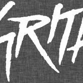 Grita Rock 2017, doce años de Festival en Manizales