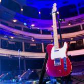 Los recomendados culturales de los artistas #ConciertoRadiónica 2014