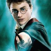 "NO habrá ""Harry Potter Go"""