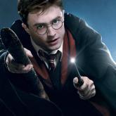 J.K. Rowling estrenará 2 libros nuevos de Harry Potter