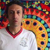 """""""En esta época es más fácil moverse por esos caminos independientes"""": Héctor Buitrago"""