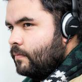 """""""El mercado independiente en Colombia está en un muy buen momento"""": Simón Hernández"""