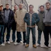 Green Street Hooligans 2004