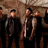 Demon Hunter, banda de metal cristiano.