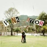 ¡¡'Mi punk Amor' estrena vídeo!!