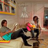 The Jaars tiene un nuevo 'amor imposible'
