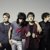 Kasabian presenta 'Bless This Acid House' en video
