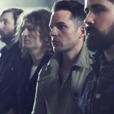 The Killers, de vuelta al ruedo