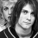 Kurt Cobain y Courtney Love se casaron el 24 de febrero de 1992 en la isla de Waikiki, en Hawai.