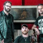 La Beriso, el poder del rock argentino