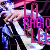 #LaRadioSeLee con Nicolai de LosPetitFellas