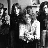 La banda liderada por Jimmy Page y Robert Plant ha vendido más de 300 millones de discos en todo el mundo, 111 millones se vendieron sólo en los Estados Unidos (Foto tomada de guff.com)