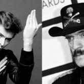 Motörhead versiona 'Heroes' de David Bowie