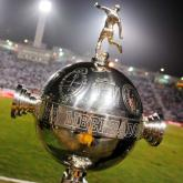 La Libertadores para los colombianos: decepción continental