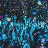Lollapalooza Brasil. Foto: I Hate Flash.