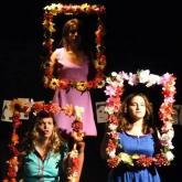 Llega el Festival Colombiano de Teatro Ciudad de Medellín