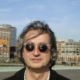 Luis Ospina Foto: Fest Cine