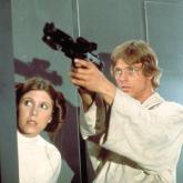 ¿Qué tanto saben de Star Wars? [Para verdaderos fans]