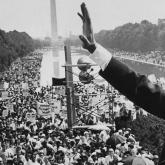 MARTIN LUTHER KING (Foto tomada de abcnews.go.com)