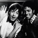 """32 años después, Paul McCartney reedita """"Say, say, say"""" con Michael Jackson"""