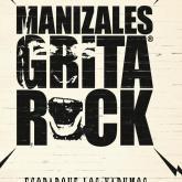Manizales Grita Rock abre convocatoria