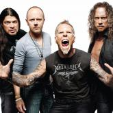 Metallica estará en el soundtrack de X-Men Apocalipsis