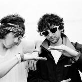 Foto tomada de: Indie Radio Rock