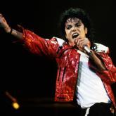 Donde sea que estés ¡Feliz cumpleaños Michael Jackson!