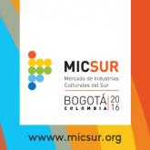 MICSUR 2016 se toma Bogotá