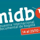 MIDBO: La fuerza expandida de lo real