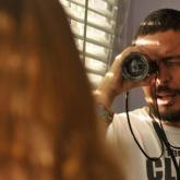 """""""Partimos de una premisa muy importante: que iba a ser imposible adaptar esa novela"""" Carlos Moreno"""