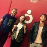 Mad Tree, el nuevo tesoro del rock colombiano en Radiónica 2