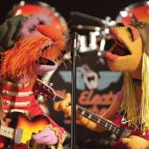 Imagen tomada del Tumblr de The Muppets.
