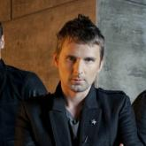 'Revolt' de Muse en realidad virtual
