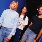 Nirvana. Foto tomada de gymnasticstracks.com