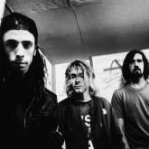 ¿Cuál es el mejor álbum de Nirvana?