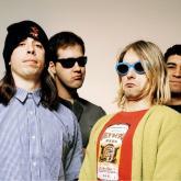 [Quiz] Midan sus conocimientos sobre Nirvana