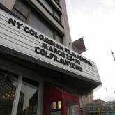 The Colombian Film Festival abre convocatorias para 2015
