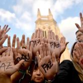 Proceso de paz: ¿Por qué no estamos viendo?